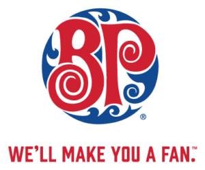 Boston Pizza logo 4