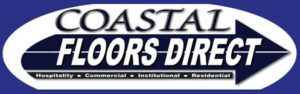Coastal Floors Direct logo