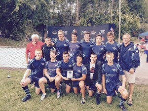 u18_7s_Plate Winners_13Sep