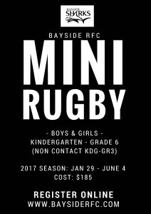 poster-mini-rugby-2017