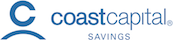 Coast Capital Savings has been a long-term sponsor of Bayside Rugby
